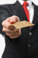 Credit Card,Human Hand,Payi...