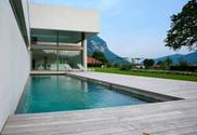 Swimming Pool,Modern,House,...