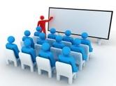 Teaching,Seminar,Presentati...