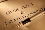 Will,Legal System,Law,Plann...