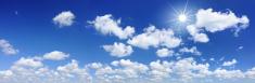 Cloudscape,Cloud - Sky,Sky,...