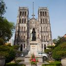 Hanoi,Vietnam,Famous Place,...