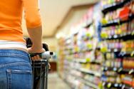 Shopping,Supermarket,Grocer...