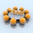 Team,Meeting,Single Word,Ar...