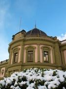 Geneva,Switzerland,Museum,M...