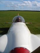 Cloud - Sky,Air Vehicle,Spa...