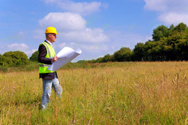 Surveyor,Land,Construction ...