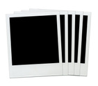 Polaroid Corporation,Instan...