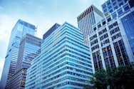 Financial District,Office P...