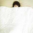 Bed,Mattress,Hotel,Women,Co...