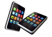 Mobile Phone,Smart Phone,Te...