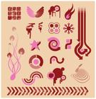 Shape,Symbol,Arrow Symbol,C...
