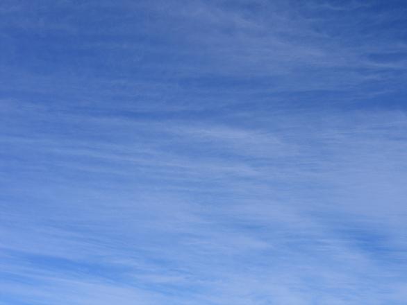 sky photo files