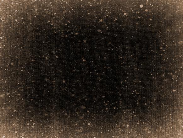 Grunge Fabric 9