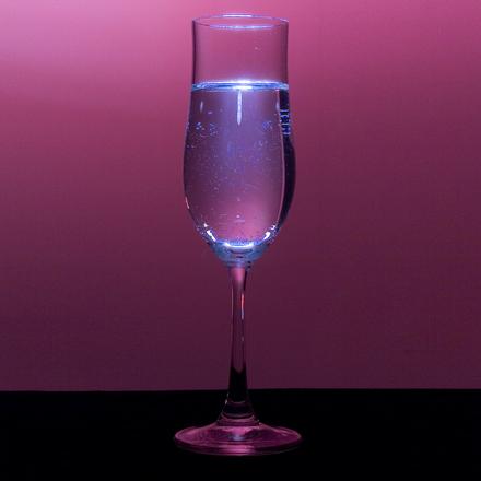 Glasses... 1
