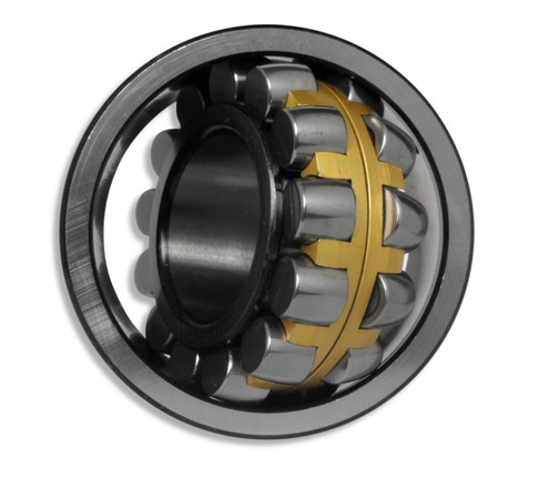 bearings 14