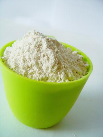 Flour 2