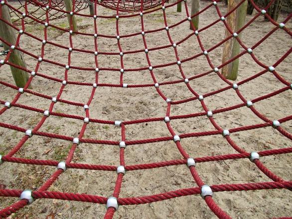 playground rope 2