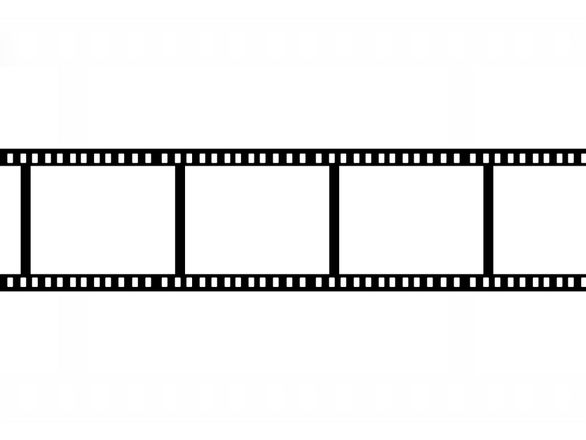 free film roll stock photo freeimages com daisy clip art free download daisy clip art free download