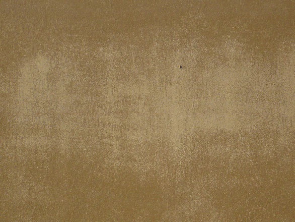 brown concrete