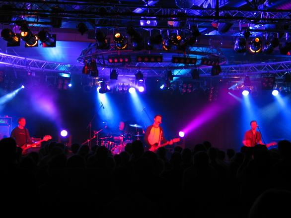 concert_ 11