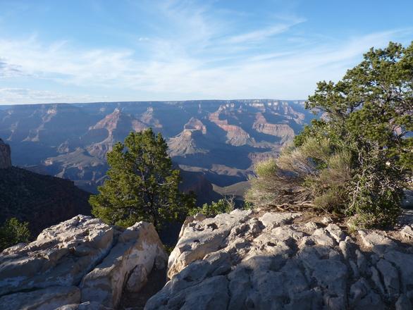Grand Canyon 27