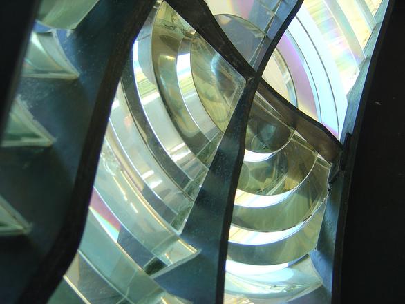 Lighthouse Interiors 7