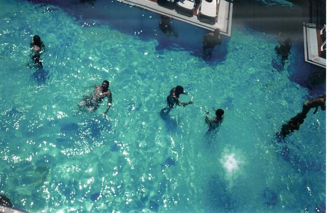 Pool Photo 1400049