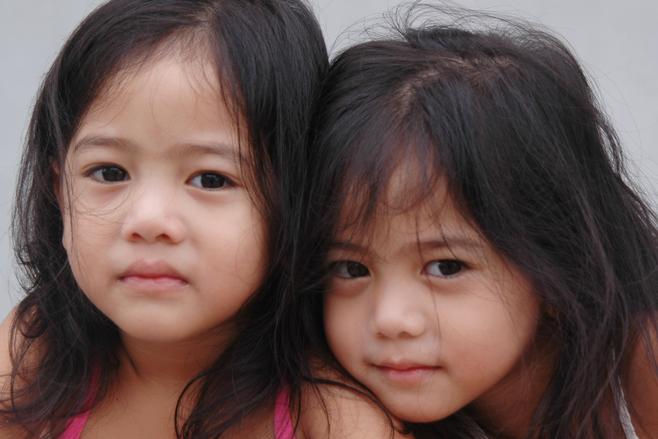 Goodmorning Twins
