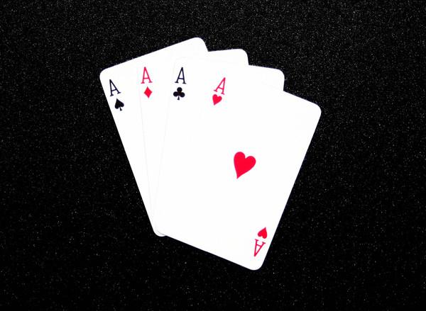 Cards 2