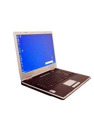 Mobile computing 3
