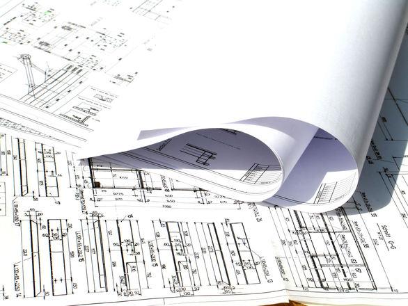 engineering plans 1