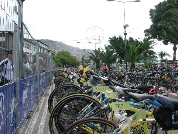 triatlo world championship