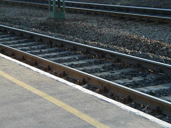rails0 1