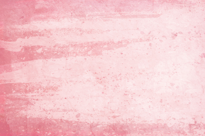 Free Grunge Texture 6 Stock Photo Freeimages Com