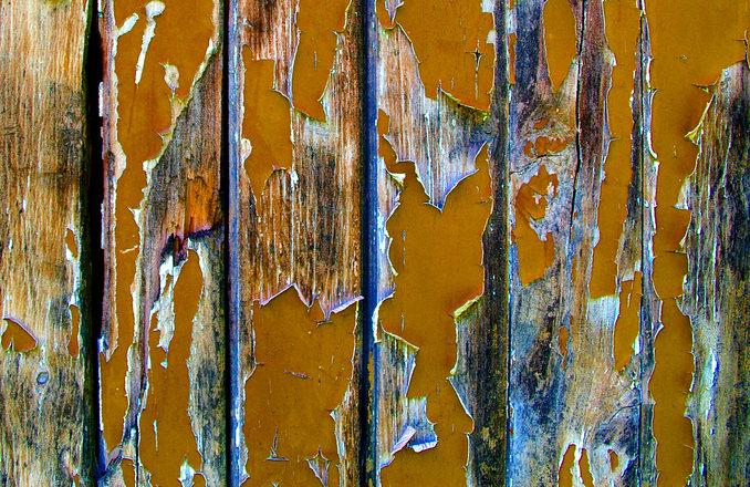 peeling paint royalty free - photo #40