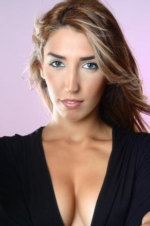 manken model turkish women