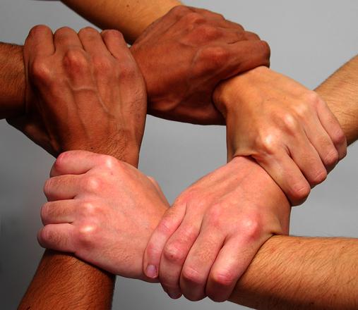 hands_union