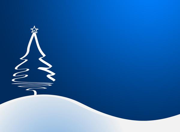 Christmas Photo Files 1