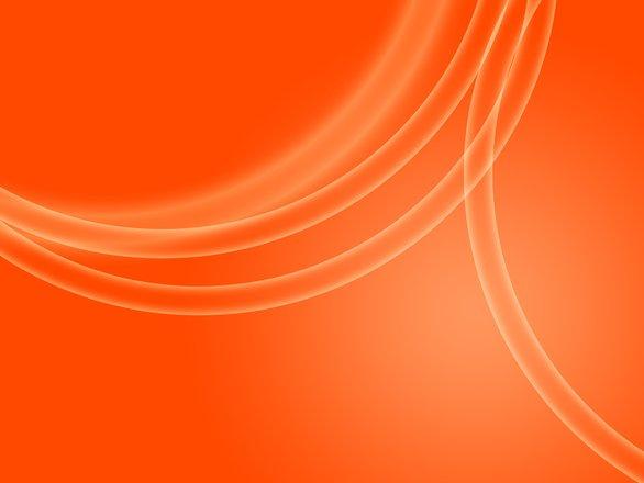 Orange Photo Files 2