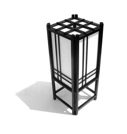 room beautiful solid design floor shoji or living hokkaido pic and cool modern customized contemporary end tall paper tatami lamp table wood lantern