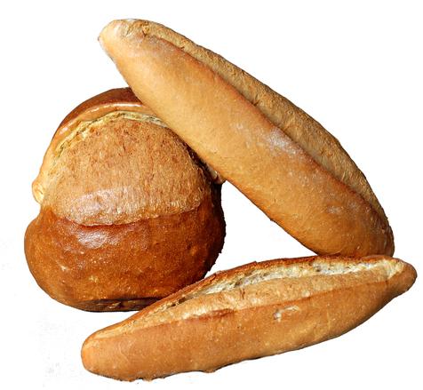ekmek 3