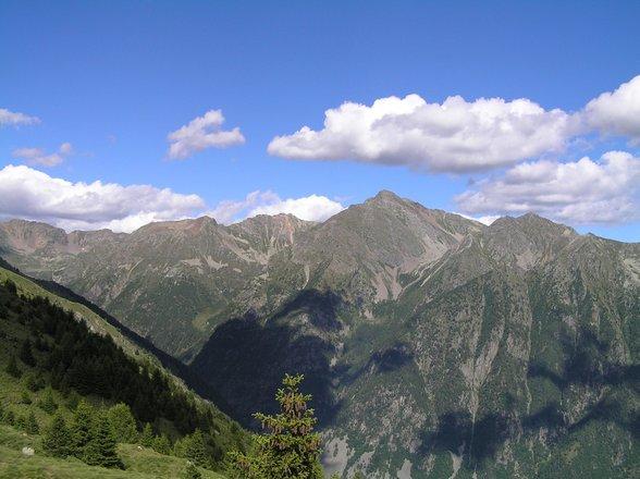Monte Combolo