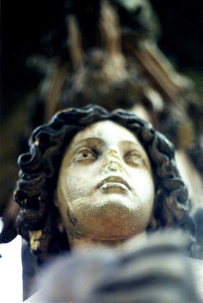 czech statue 3