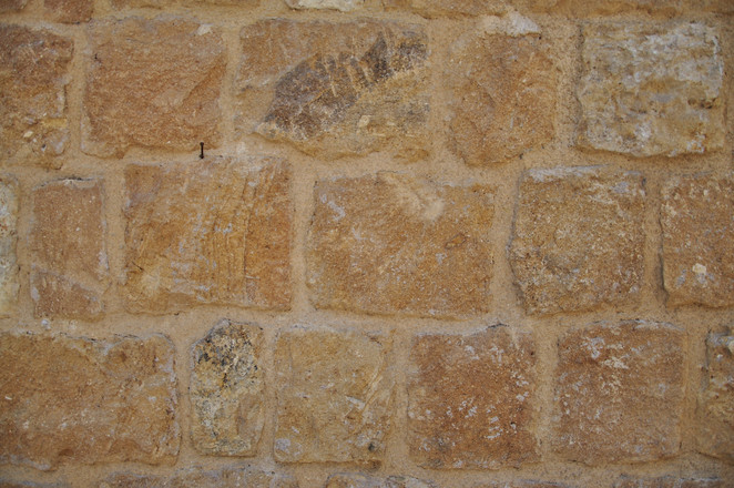 wall_texture