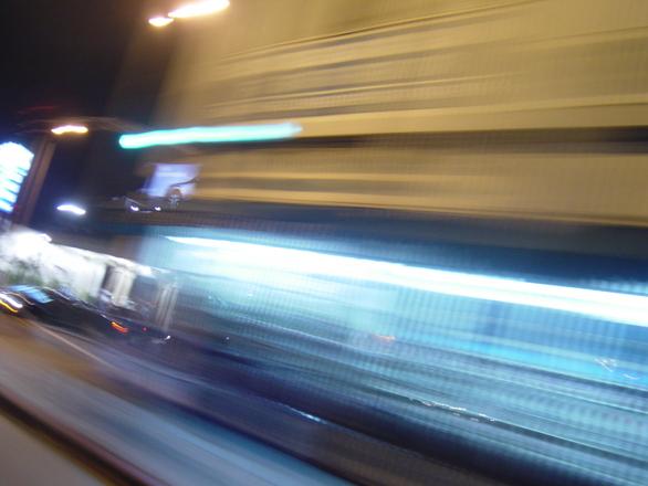 speed 12