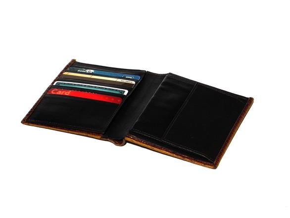 wallet 3