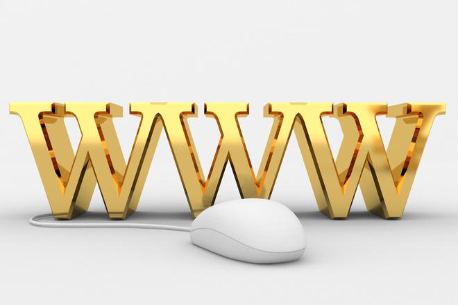 Online abreviations 5