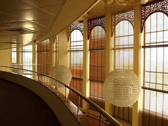 Hotel Foyer Pictures : Hotel foyer photos freeimages