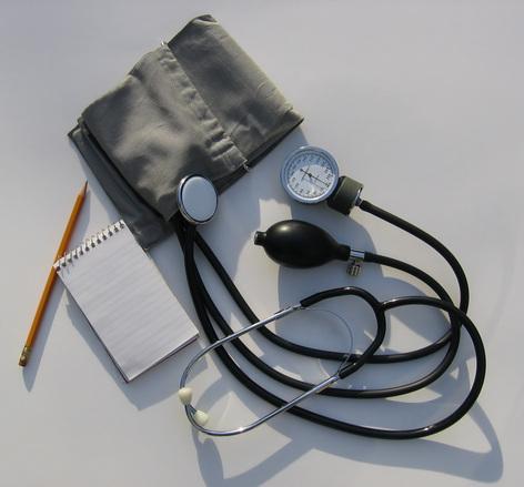 blood-pressure-1423779.jpg